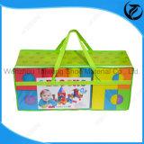 Spielwaren-/Kind-Produkt der Kinder mit EVA-Material