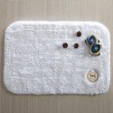 Половик 100% ванны гостиницы горячего хлопка сбывания толщиной