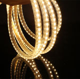 Super brillo 7-8lm/m a 100m/Rollo Wholesale TIRA DE LEDS