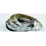 Konstantes Bargeld kein flexibles LED Band-Licht des Spannungsabfall-SMD3528 60LEDs/M