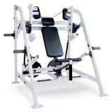 体操装置のハンマーの強さまたはハンマーの強さのベンチかハンマーの強さ機械