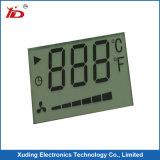 TFT LCD 2.31 ``320*240 avec l'écran tactile résistif + logiciel compatible