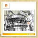 12000bph kohlensäurehaltiger Getränk-Kolabaum, Fenta, vollständige Produktions-Maschine/Zeile