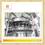 12000bph에 의하여 탄화되는 음료 콜라, Fenta, 전체적인 생산 기계 또는 선