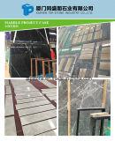 Het Graniet van het Bouwmateriaal/het Marmeren Behandelen van de Muur van de Steen voor Vloer/Bevloering/Treden/de Tegel van de Muur