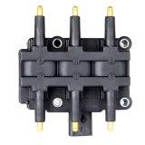 Zündung-Ring für JeepWrangler/ChryslerVoyager 56032520 56032520 UF412 UF305