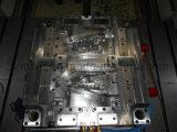 低いシリーズプラスチック注入型を収容する自動車CD391 My17T2