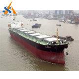 navire porte-conteneurs 2000teu à vendre