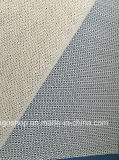 Garniture de couverture antidérapante étée à la base par tapis populaire de vente