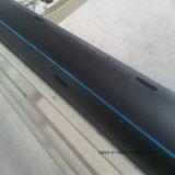 Prezzi neri del tubo dell'HDPE