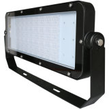400W a 500W 600W 800W 1000W de alta calidad impermeable proyector LED Industrial