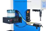 Pressa di inserzione del fermo del metallo (modello 824 con manuale ed automatico)