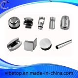 Bathroom Sliding Knell Door Hardware
