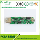 Proporcionar o serviço dos conjuntos da placa de circuito impresso