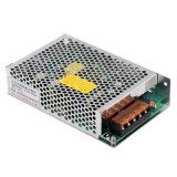 Konverter-Ein-Outputschaltungs-Stromversorgung der AC-DC LED Stromversorgungen-S-60-12 anerkannter 60W 12VDC 5A des Cer-