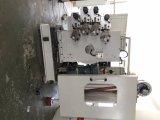 1-4 máquina de impressão Offset elevada do copo da profundidade da cor