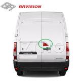 Brvision Renault VorlagenBrakelight Kamera