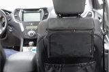 Multipurpose siège de voiture de voyage de retour du refroidisseur d'isolement SAC SAC pique-nique