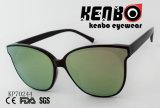 Óculos de sol do olho de gato com lentes Kp70244 de Revo