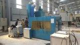 Zinco che metallizza macchina per il cilindro di GPL