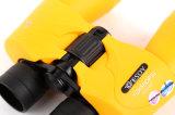 Цвет 10X50 Esdy желтый делает телескоп водостотьким биноклей