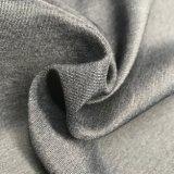 300d*600d Cationic Оксфорд ткань для сумки/мебели/Luggages/одежды