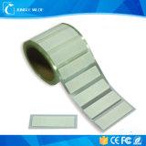 13.56MHz empfindlicher Anti-Fälschenkennsatz HF-RFID