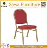 結婚式のイベントのための卸し売り宴会の椅子