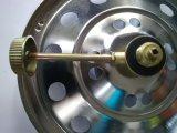 Queimador de gás usado BBQ /Stove de Homehold para cozinhar