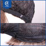 자연적인 느슨한 꼬부라진 사람의 모발은 확실한 유럽 머리 연장을 묶는다