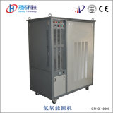 Автомат для резки Gtho-10000 подогревающего пламени при резки металла Hho режущих инструментов листа металла