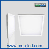 cUL/UL/Dlc4.2 LED Instrumententafel-Leuchte