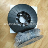 Kd-R302L Heat-Resistant alambre con núcleo fundente de acero