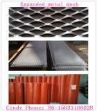 Acier de /Roll de feuille et matériau augmentés d'aluminium