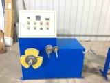 Enrollamiento de la maquinaria del cable de la alta calidad y empaquetadora para el alambre