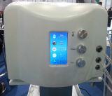 2 em 1 hidro máquina facial de Microdermabrasion Hydradermabrasion do diamante de Dermabrasion para o rejuvenescimento da pele