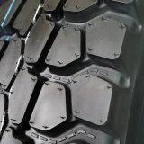 Los nuevos neumáticos para camión Radial 12.00R20 con SNI certificadas y el CCG