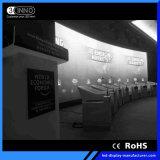 P10mm de Hoge Verhouding Waterdichte van het Contrast VideoRaad HD