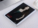 Scherm Andoid 5.1 van de Aanraking van PC van de Tablet van de hoogste Kwaliteit het Androïde
