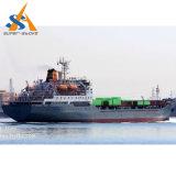 buque de carga del carguero de graneles 26000dwt