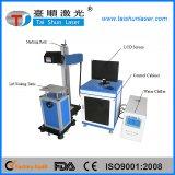 станок для лазерной маркировки Nonmetal для изделий из пластмасс