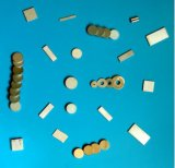 Magneet van NdFeB van de Schijf van de Hoogste Kwaliteit van de Verzekering van de handel de Krachtige Bio