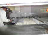 Kühlraum-Kühlraum-Gefriermaschine für Huhn