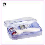 Il Ce ha approvato 540 3 in 1 4 in 1 rullo di Derma del kit di bellezza dell'ago del rullo del ghiaccio micro