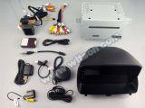 Auto DVD des Witson acht Kernandroid-8.0 für Opel Mokka 4G Touch Screen 32GB ROM-1080P Bildschirm ROM-IPS