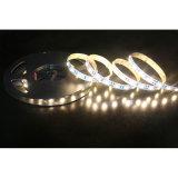 Wasserdichter SMD5050 LED Streifen für heller Kasten-/Kanal-Zeichen/Signage-/Deckel-Beleuchtung mit Garantie 3years
