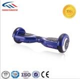 China Hoverboard