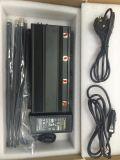 de Stoorzender van het Signaal 2.4G/5g WiFi