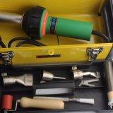 Heatfounder zx1600 Soldador de aire caliente para la venta