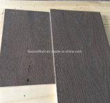 plancher conçu grande par planche en bois de chêne de 220-260mm